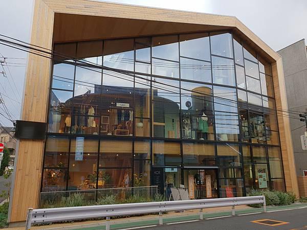 日本東京都koé green JIYUGAOKA (2).jpg