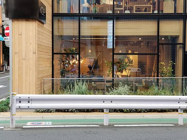 日本東京都koé green JIYUGAOKA (3).jpg