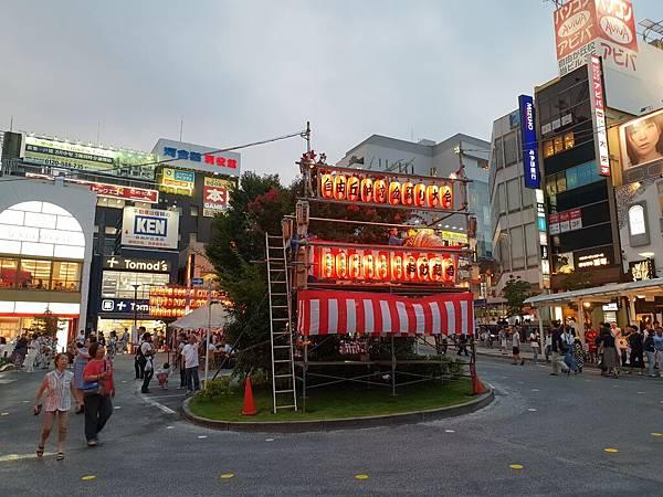 亞亞的自由が丘散步 (6).jpg