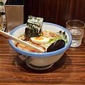 日本東京都AFURI FINE RAMEN中目黒 (7).jpg