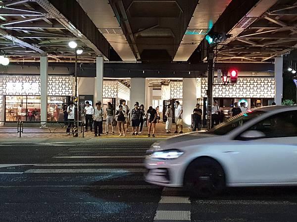 日本東京都中目黒 蔦屋書店 (14).jpg
