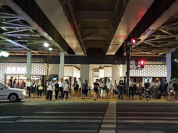 日本東京都中目黒 蔦屋書店 (15).jpg