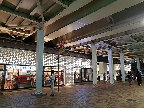日本東京都中目黒 蔦屋書店 (16).jpg