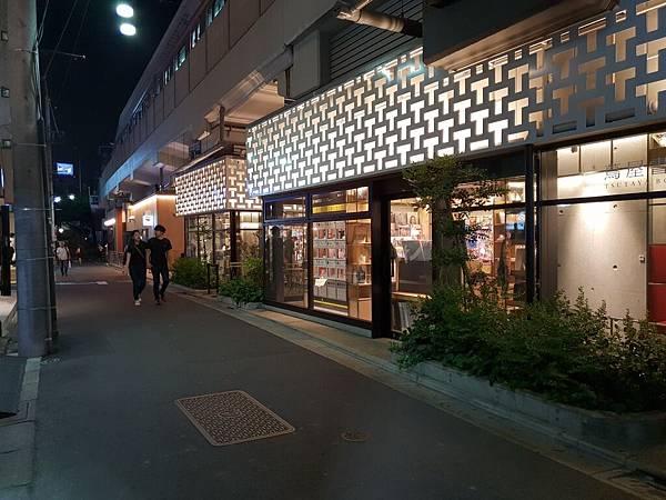 日本東京都中目黒 蔦屋書店 (17).jpg