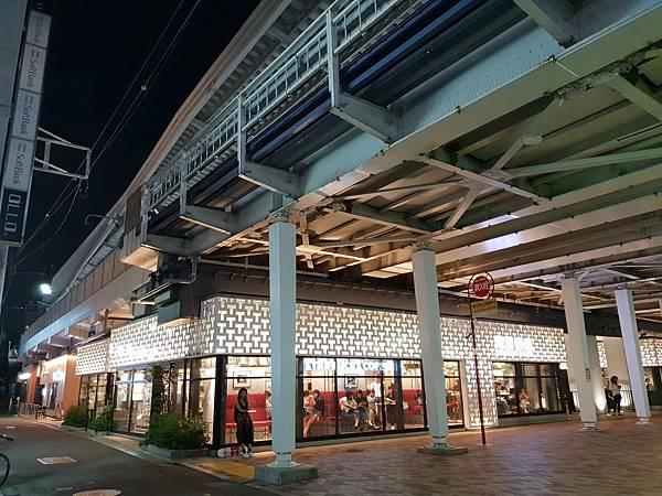 日本東京都中目黒 蔦屋書店 (20).jpg