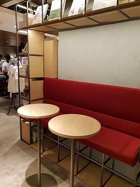 日本東京都中目黒 蔦屋書店 (23).jpg