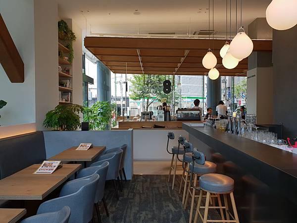日本東京都eight days cafe (1).jpg