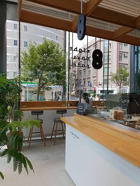 日本東京都eight days cafe (5).jpg