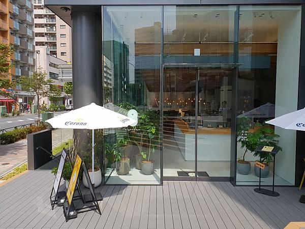 日本東京都eight days cafe (13).jpg
