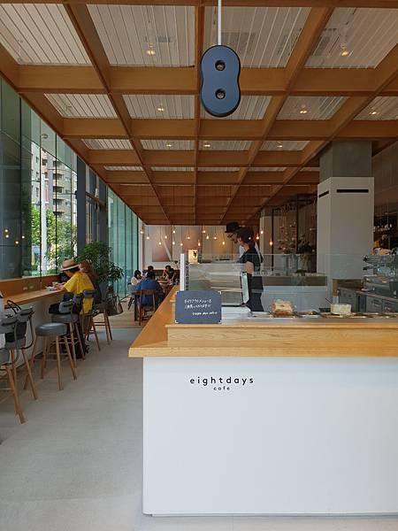 日本東京都eight days cafe (14).jpg