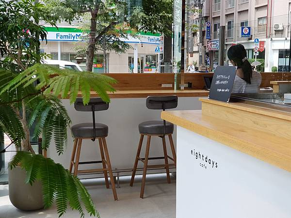 日本東京都eight days cafe (6).jpg