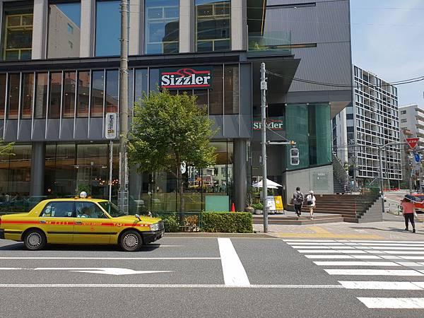 日本東京都eight days cafe (20).jpg