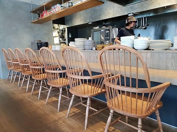 日本東京都eight days cafe (24).jpg