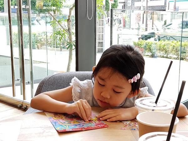 日本東京都eight days cafe (17).jpg