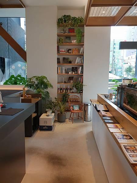 日本東京都eight days cafe (25).jpg