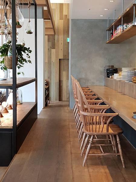 日本東京都eight days cafe (27).jpg