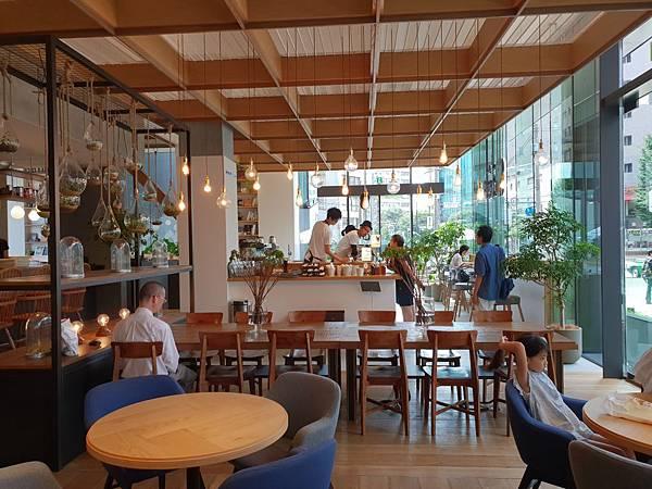 日本東京都eight days cafe (30).jpg