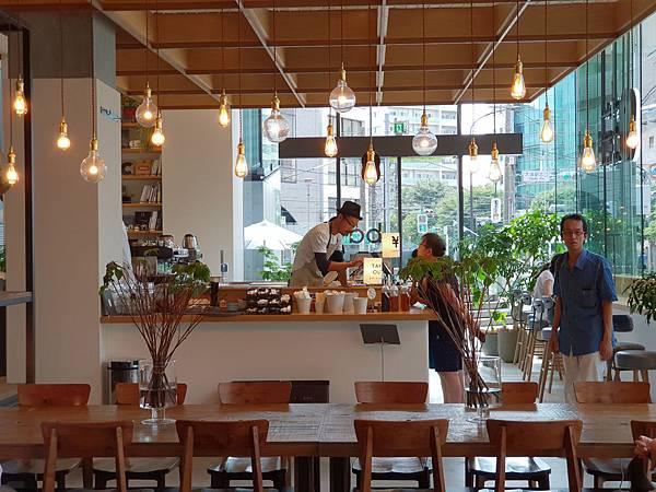 日本東京都eight days cafe (31).jpg