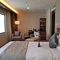 日本神奈川県川崎日航ホテル:ラグジュアリーツイン (3).jpg