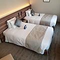 日本神奈川県川崎日航ホテル:ラグジュアリーツイン (9).jpg