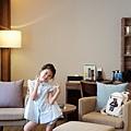 日本神奈川県川崎日航ホテル:ラグジュアリーツイン (5).jpg