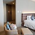 日本神奈川県川崎日航ホテル:ラグジュアリーツイン (13).jpg
