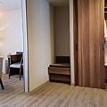 日本神奈川県川崎日航ホテル:ラグジュアリーツイン (22).jpg
