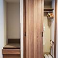 日本神奈川県川崎日航ホテル:ラグジュアリーツイン (23).jpg