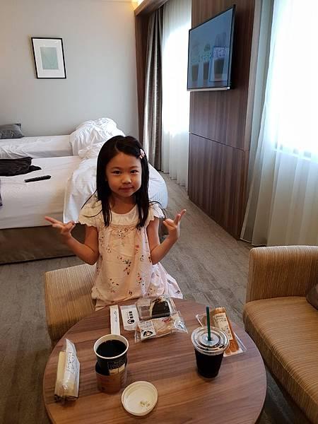 日本神奈川県川崎日航ホテル (4).jpg