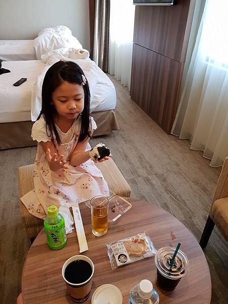 日本神奈川県川崎日航ホテル (5).jpg