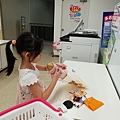 日本東京都DAISOよしや大塚店 (8).jpg