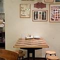 日本神奈川県GRANDTREE MUSASHIKOSUGI:The French Toast Factory (1).jpg