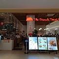 日本神奈川県GRANDTREE MUSASHIKOSUGI:The French Toast Factory (8).jpg