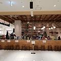 日本神奈川県GRANDTREE MUSASHIKOSUGI:The French Toast Factory (9).jpg