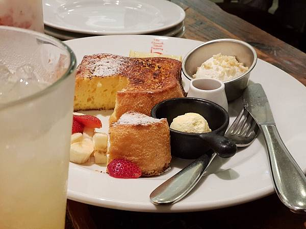 日本神奈川県GRANDTREE MUSASHIKOSUGI:The French Toast Factory (4).jpg