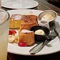 日本神奈川県GRANDTREE MUSASHIKOSUGI:The French Toast Factory (4).jpg
