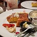 日本神奈川県GRANDTREE MUSASHIKOSUGI:The French Toast Factory (5).jpg