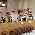日本神奈川県GRANDTREE MUSASHIKOSUGI:The French Toast Factory (10).jpg