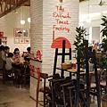 日本神奈川県GRANDTREE MUSASHIKOSUGI:The French Toast Factory (12).jpg