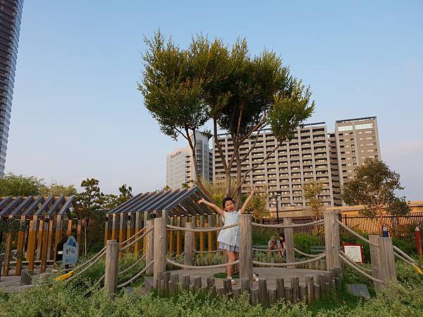 日本神奈川県GRANDTREE MUSASHIKOSUGI:GRAND GREEN GARDEN (21).jpg