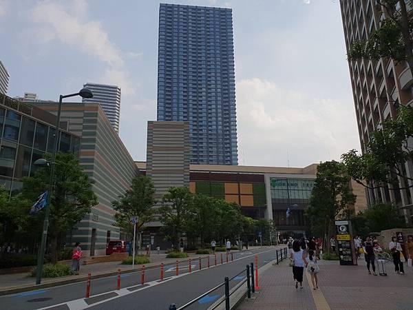 日本神奈川県GRANDTREE MUSASHIKOSUGI (3).jpg