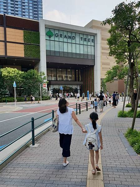 日本神奈川県GRANDTREE MUSASHIKOSUGI (5).jpg