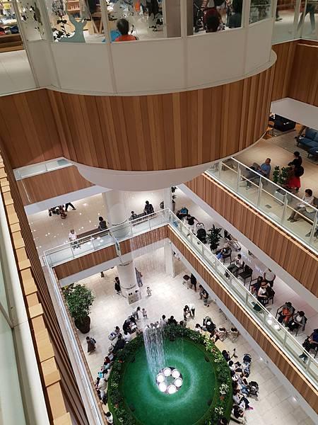 日本神奈川県GRANDTREE MUSASHIKOSUGI (10).jpg