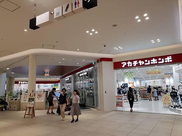 日本神奈川県GRANDTREE MUSASHIKOSUGI (34).jpg