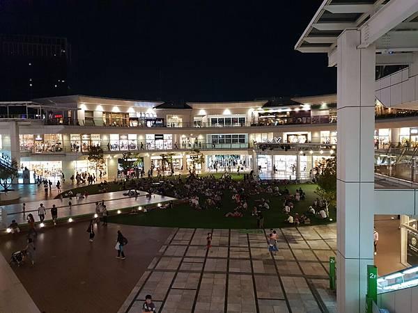 亞亞的川崎逛街 (8).jpg