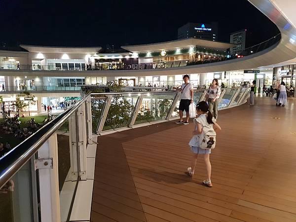 亞亞的川崎逛街 (9).jpg