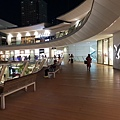 亞亞的川崎逛街 (11).jpg