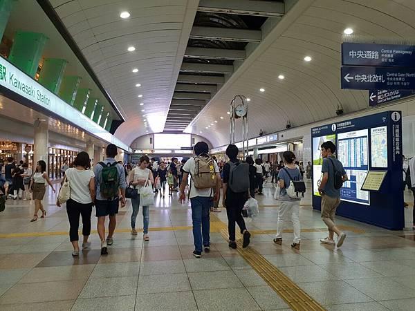 亞亞的川崎逛街 (18).jpg