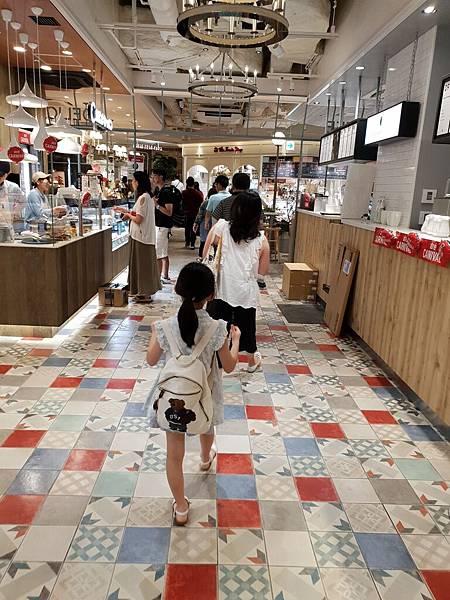 亞亞的川崎逛街 (22).jpg