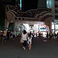 亞亞的川崎逛街 (26).jpg
